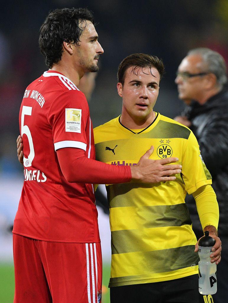 FOOTBALL GALLERY | FOOTBALL | Pinterest | Bayern, Football ...