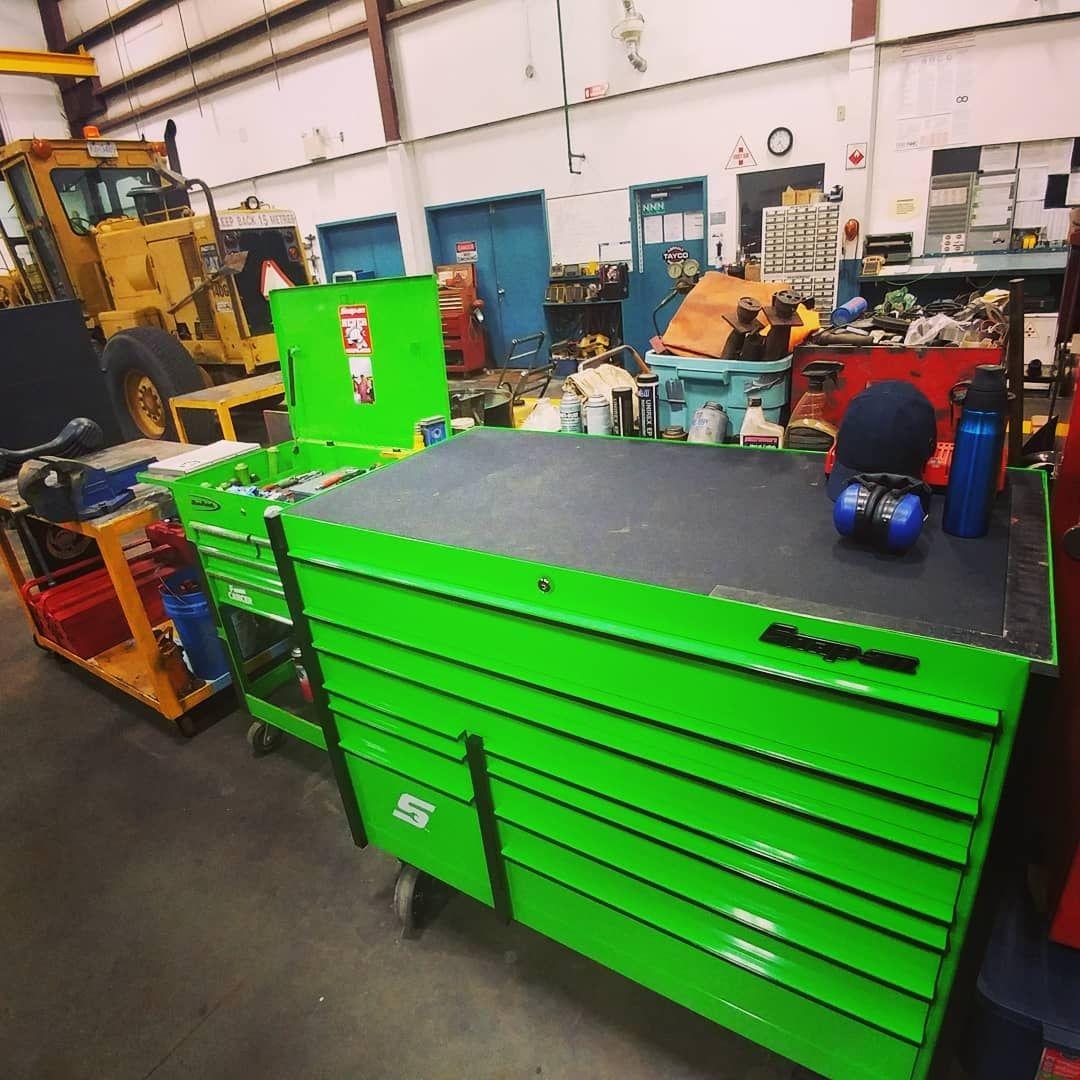 Mechanic Jobs Near Me 2019 Mechanic tool box, Mechanic