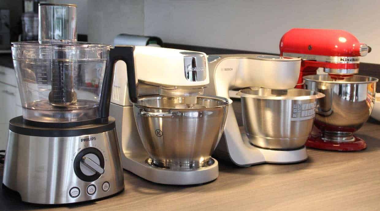 Test Die Beste Kuchenmaschine Beste Kuchenmaschine Kuchenmaschine Kuche