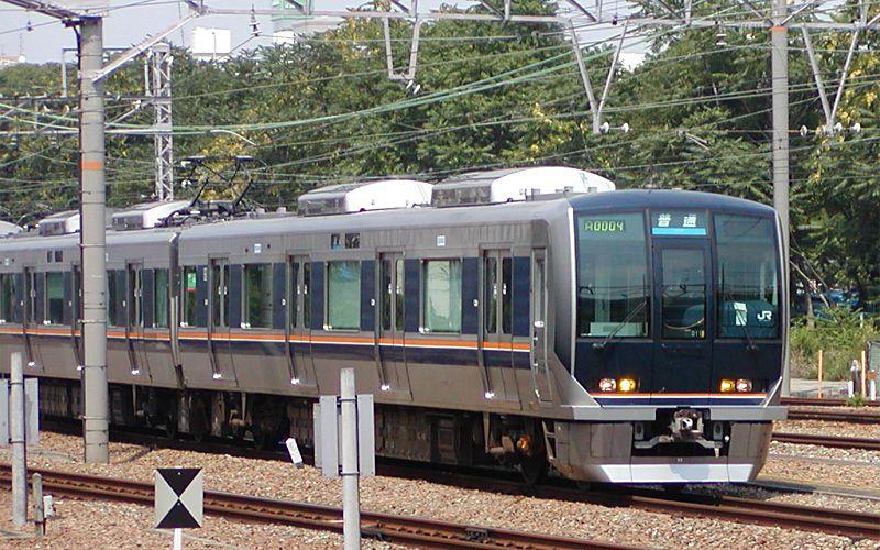 Japanese Trainz | Subways | Train, Commuter train, Train information