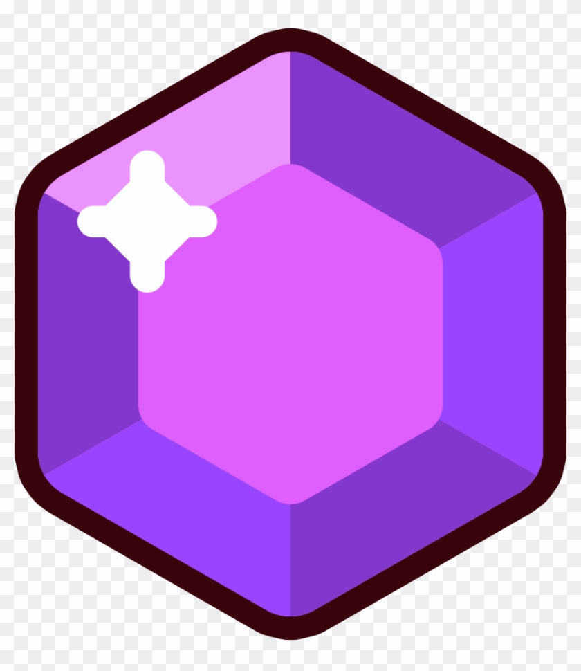 Find Hd Image Png Brawl Stars Brawl Stars Gem Png Transparent Png To Search And Download More Free Transparent Png Images Star Banner Brawl Star Art