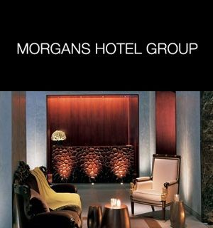 Morgans Hotel Group Is In Fact Credited With Introducing The Boutique