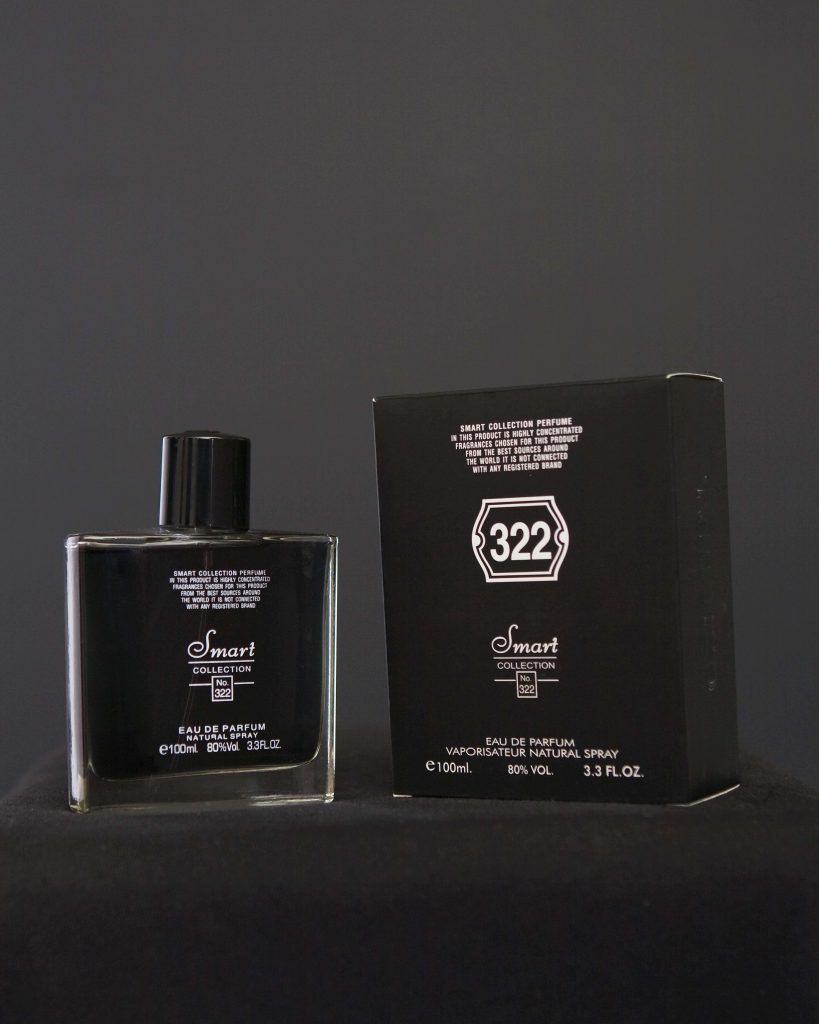 Buy Black Orchid Eau De Perfume From Australias Largest Online