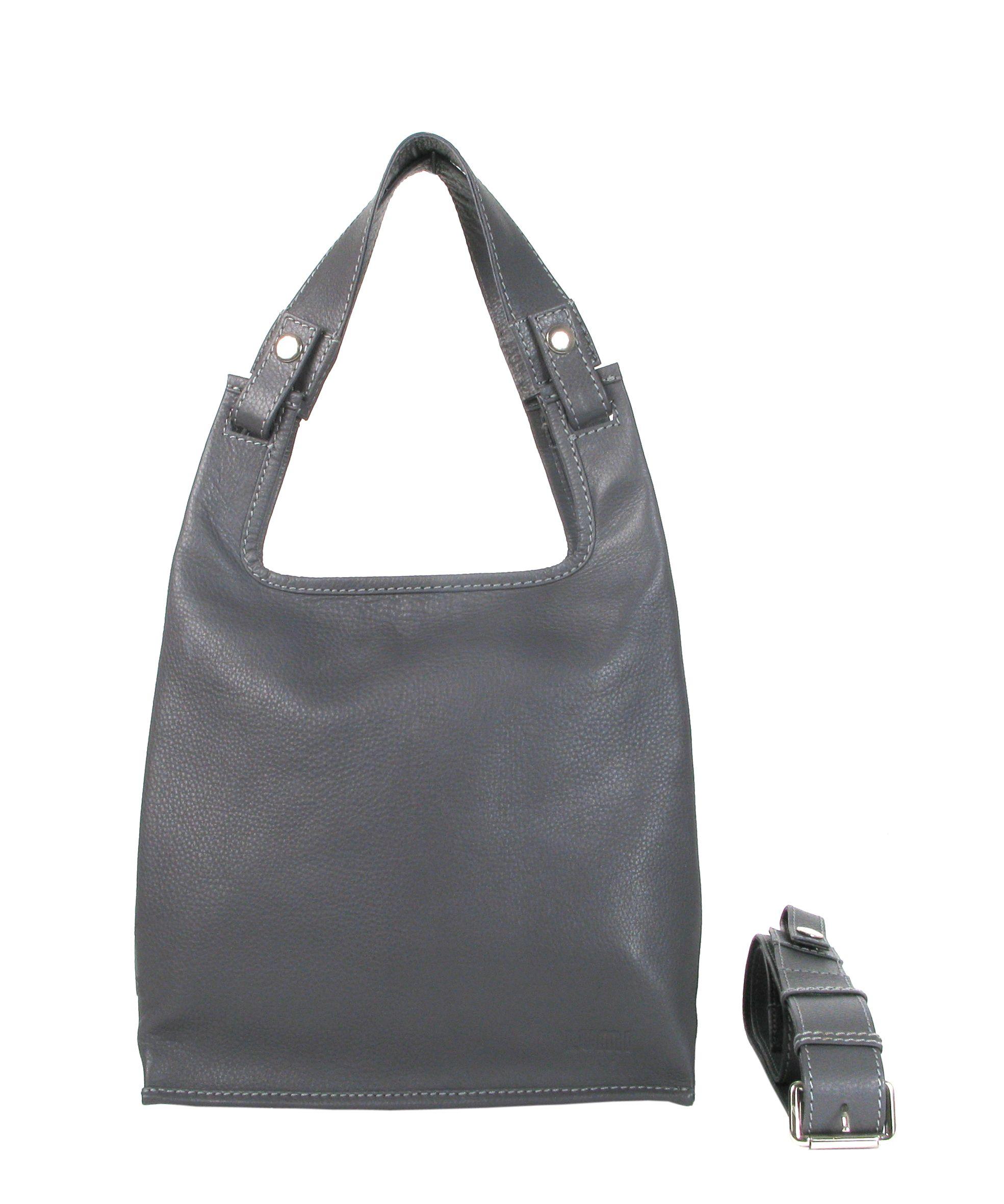 dc31263df5638 Grey S SS15 | Lumi Accessories | LUMI Supermarket Bags | Bags, Ss 15 ...