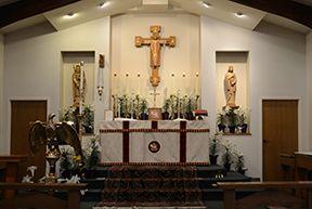 Altar288