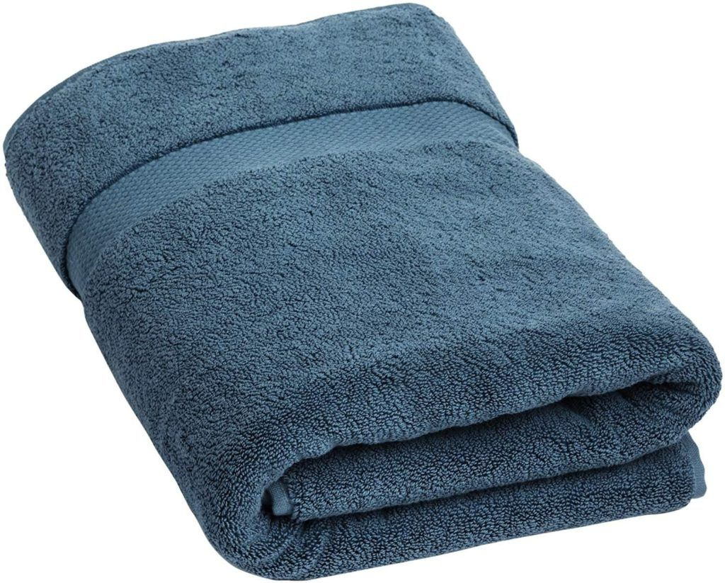 Softest Bath Towels Softest Bath Towels Ever  Bathroom Utensils  Pinterest  Towels