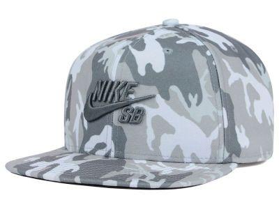Nike SB Perf Camo Hat  b3cabff9ce2