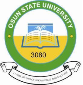 Checkout The 10 Nigerian Universities With The Fastest Academic