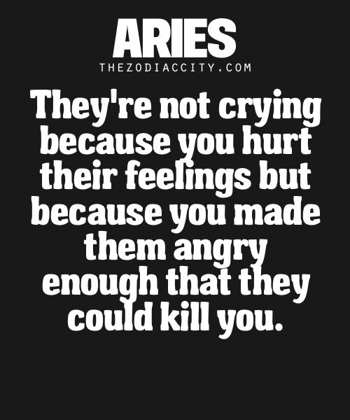 Zodiac Aries Facts. … | Aries | Aries quotes, Aries ...
