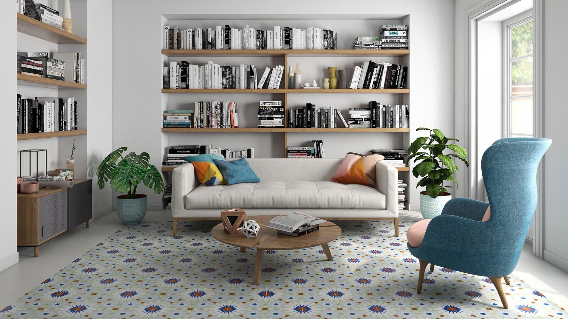 Best Cassat 9X9 With Images Room Home Interior Design 400 x 300