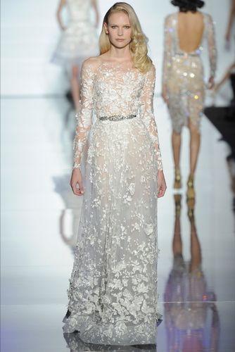 Ricamificio Aldo Bianchi - Alta moda | Haute Couture embroidery ...