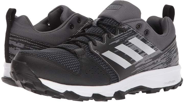 Kleidung & Accessoires Adidas Sport Schuhe Sneakers Boots