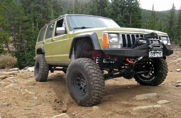 Jeep Shots August 2014 Jeep Cherokee Xj Jeep Jeep Cherokee