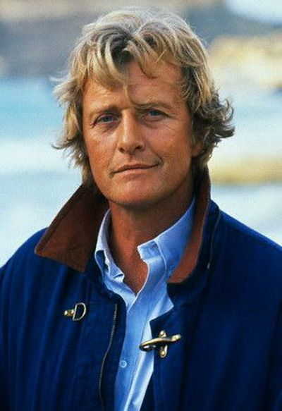 rutger hauer blade runner speech