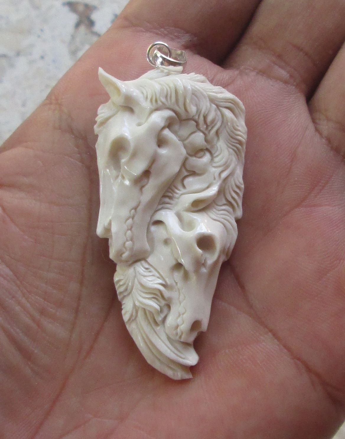 300 Best Carved In Bone Antler And Wood Images In 2020 Carving Wood Carving Wood