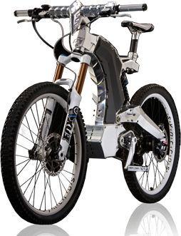 M55 Hybrid Bike Bike Motorcycle Bike Motorised Bike