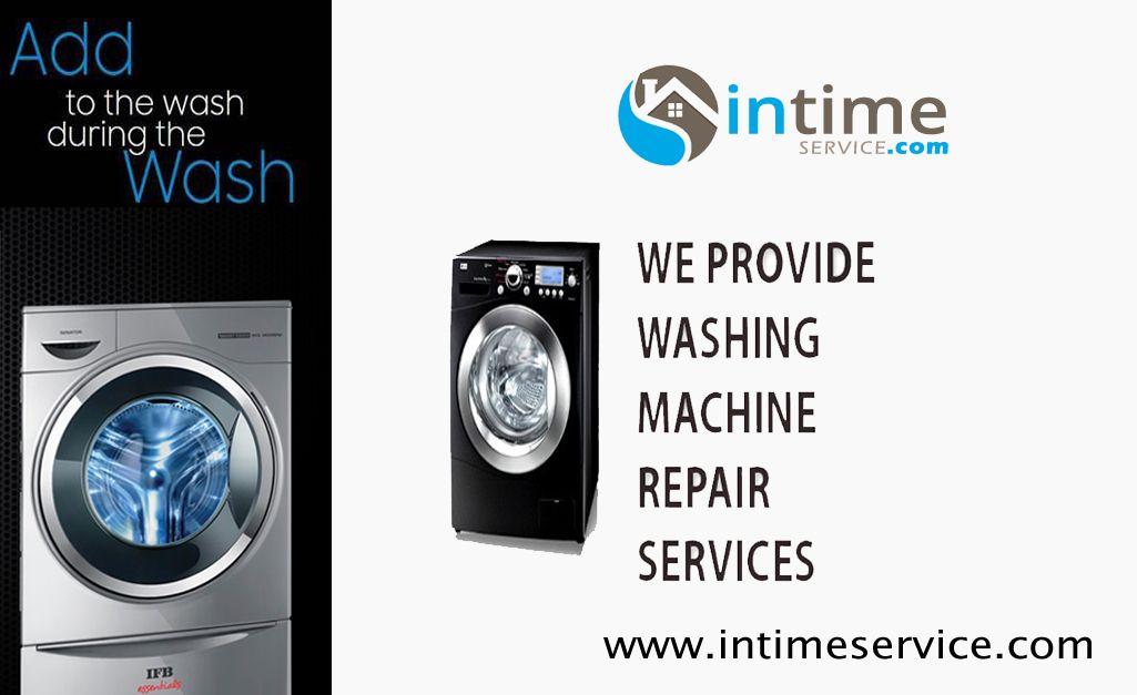 Find The Nearest Bosch Washing Machine Repair Service Center Washing Machine Service Washing Machine Washing Machine Repair Service