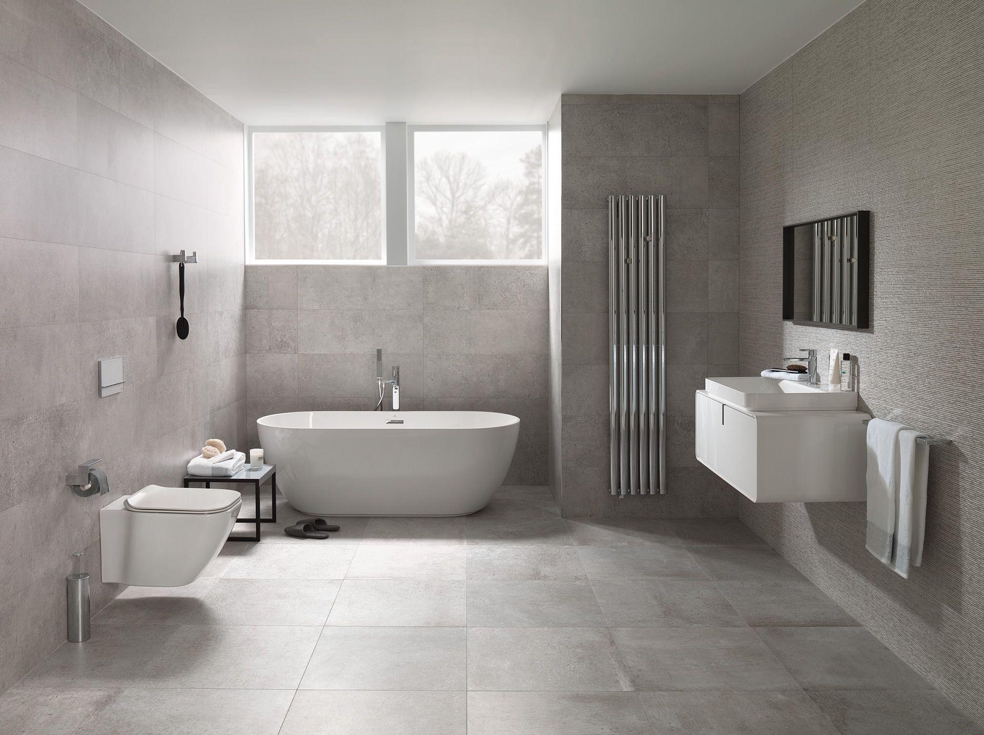 Bathrooms With A Spa Look Spa Style Bathroom Ideas Home Spa Like Bathroom Wall Tiles Design Bathroom Interior Design Spa Style Bathroom