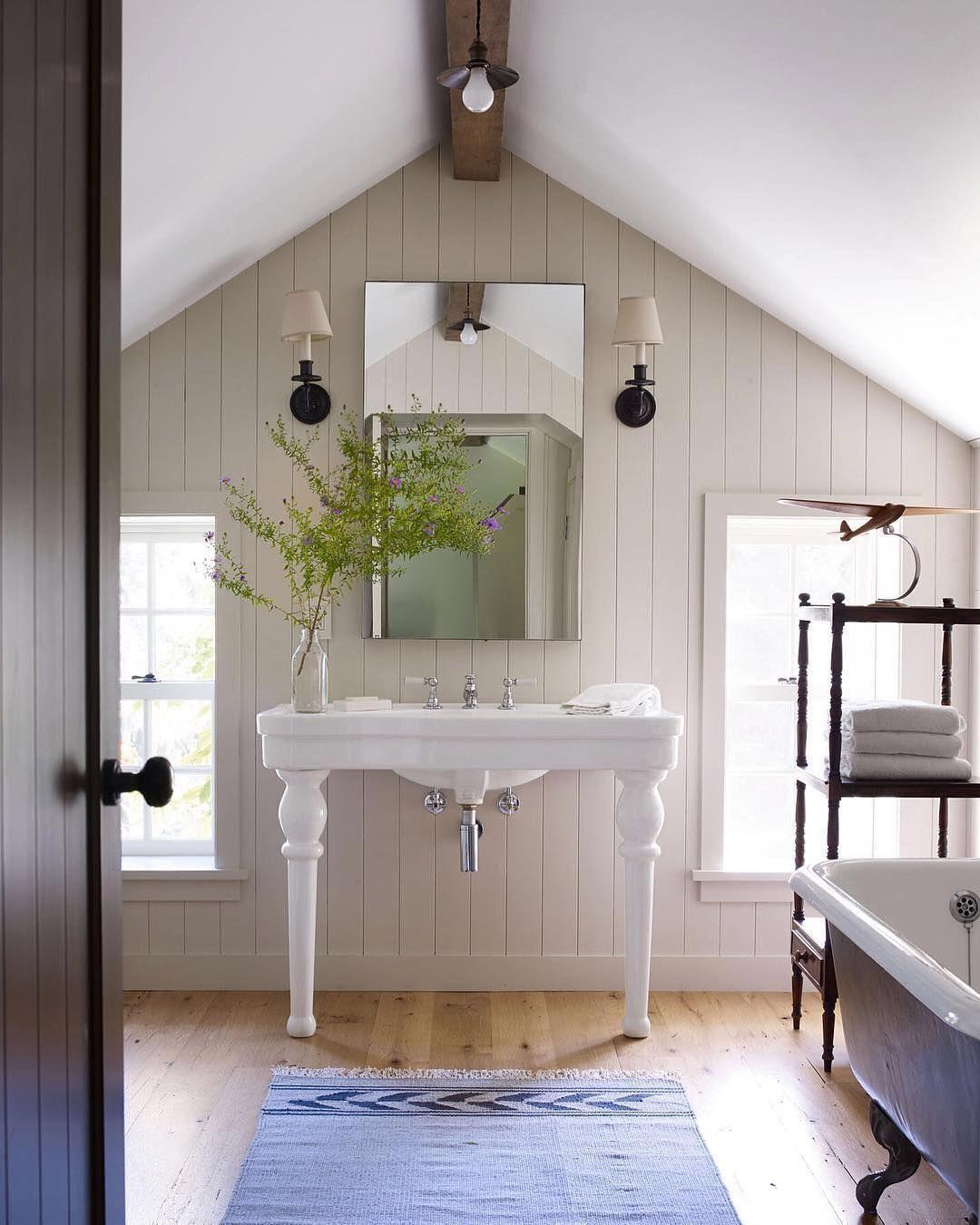 Pin Von A Krois Auf Dream Living Mit Bildern Badezimmerfliesen Ideen Kleine Badezimmer Wohnung