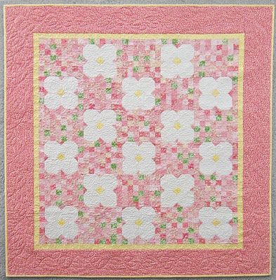 homemade quilt information for sale quilts babyquilts page price baby more htm sold main