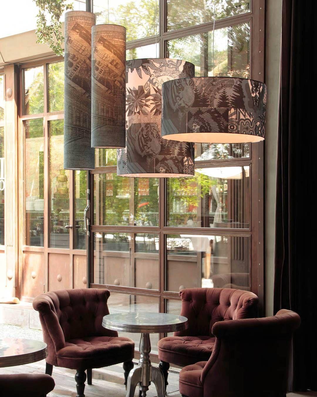 furnituredesign #lighting #table #poltrone #sofa #tavolino ... - Arredamento Casa Home