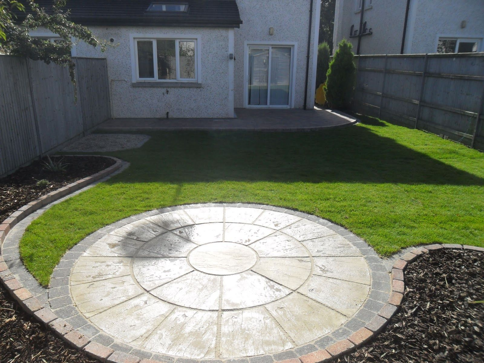Pin On General Landscaping Ideas