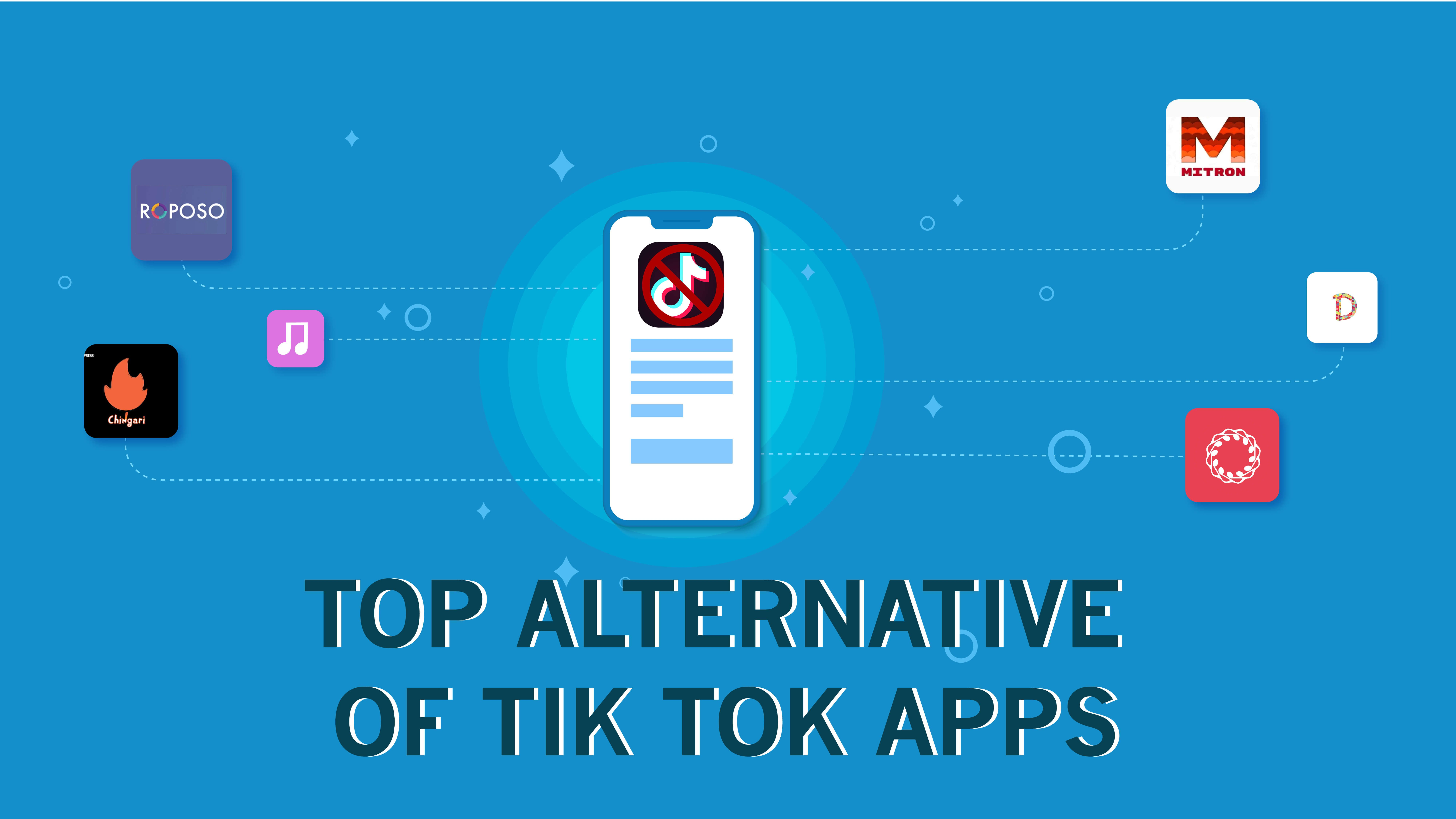After The Ban In India Now Tiktok Pulls Out From Both Us And Hong Kong India Now Hong Kong Kong