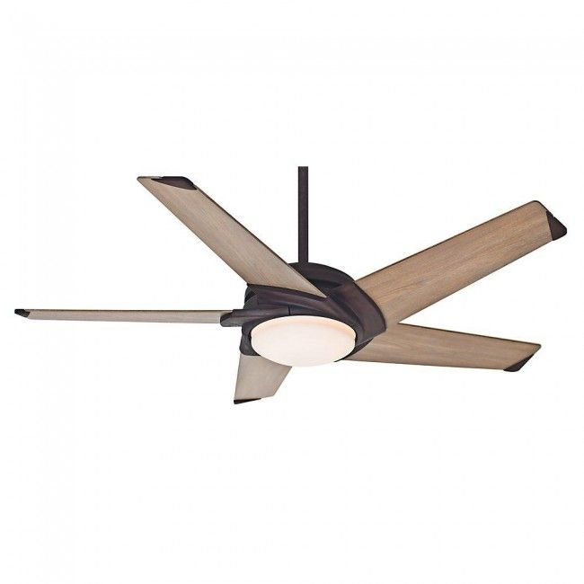 Casablanca stealth 54 in ceiling fan 59093 style farmhouse casablanca stealth 54 in ceiling fan 59093 style farmhouse pinterest ceiling fans casablanca and ceiling mozeypictures Choice Image