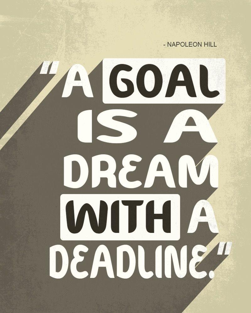 Tlc Inspirational Quotes Inspirational Quotes Quotes Inspirational Positive Inspiring Quotes About Life