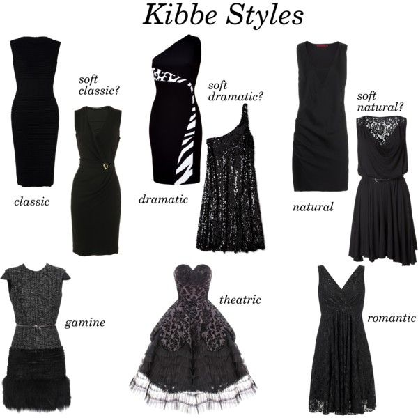 1000  images about Kibbe&-39-s Fashion on Pinterest - Classic white ...