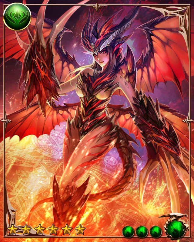 Tiamat - Reign of Dragons