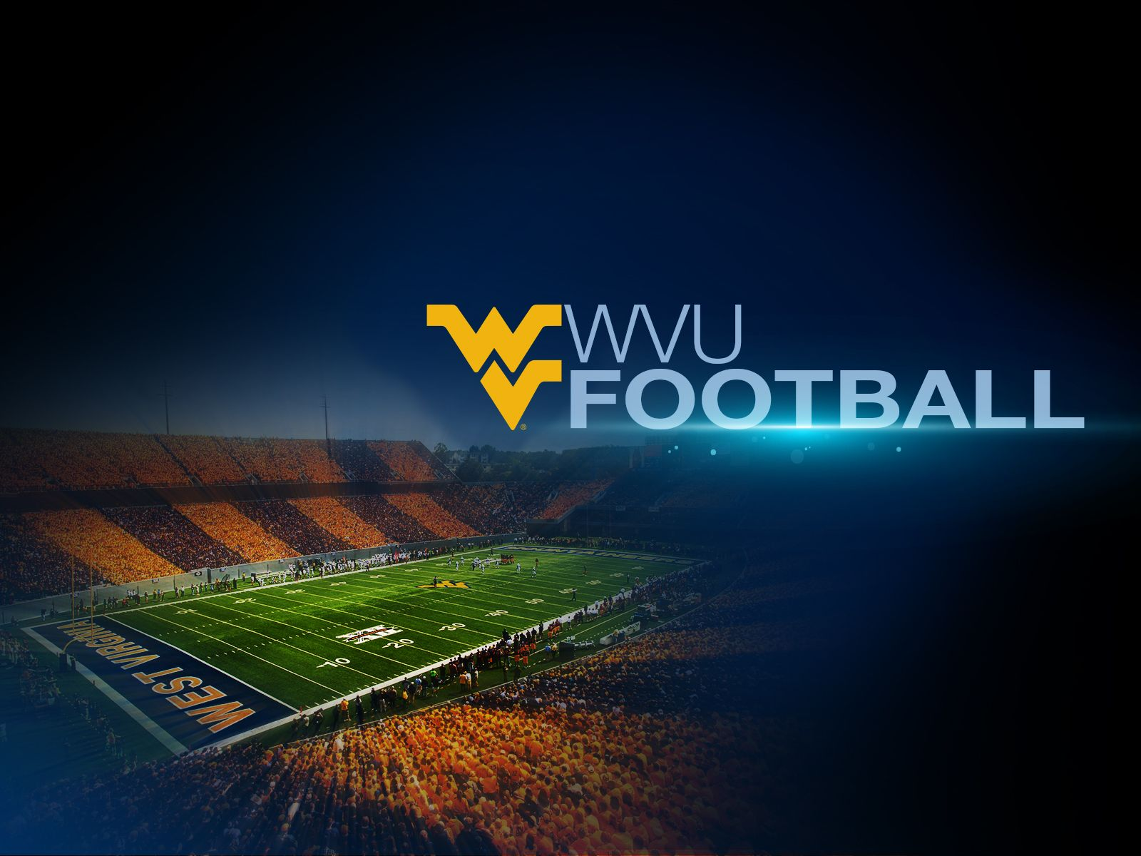 Wvu Football Wallpaper Large Hd Wallpaper Database Wvu Football Football Wallpaper Mountaineers Football