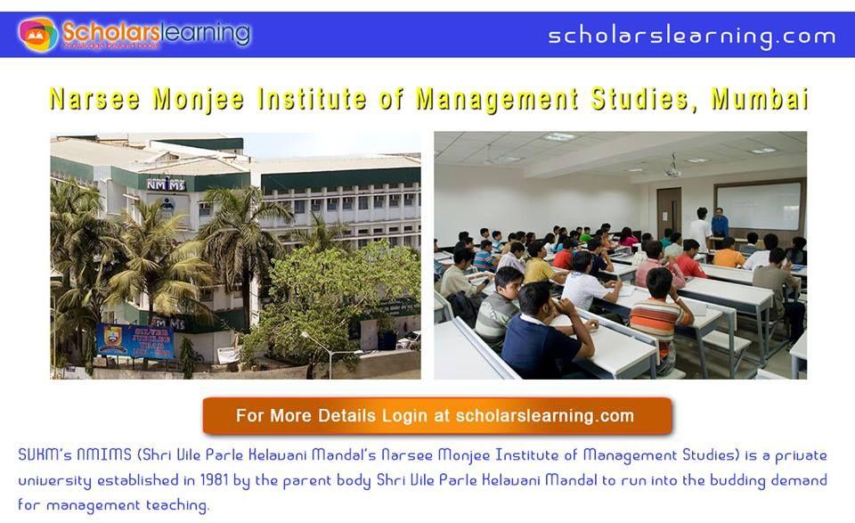 Scholars learning provide Best Boarding Schools in India