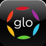 Glo Bible + (iPhone and iPad) Best bible app I've used