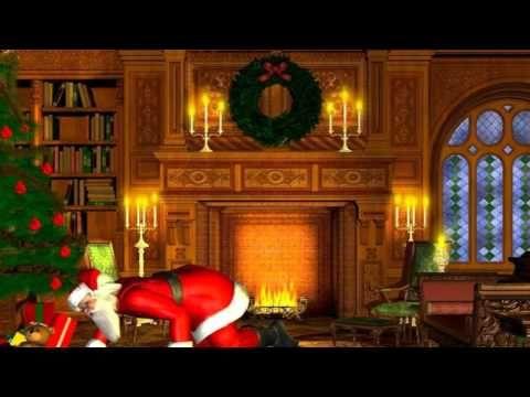 Feliz Navidad Jose Feliciano Celine Dion Christmas Wallpaper Jose Feliciano Feliz Navidad