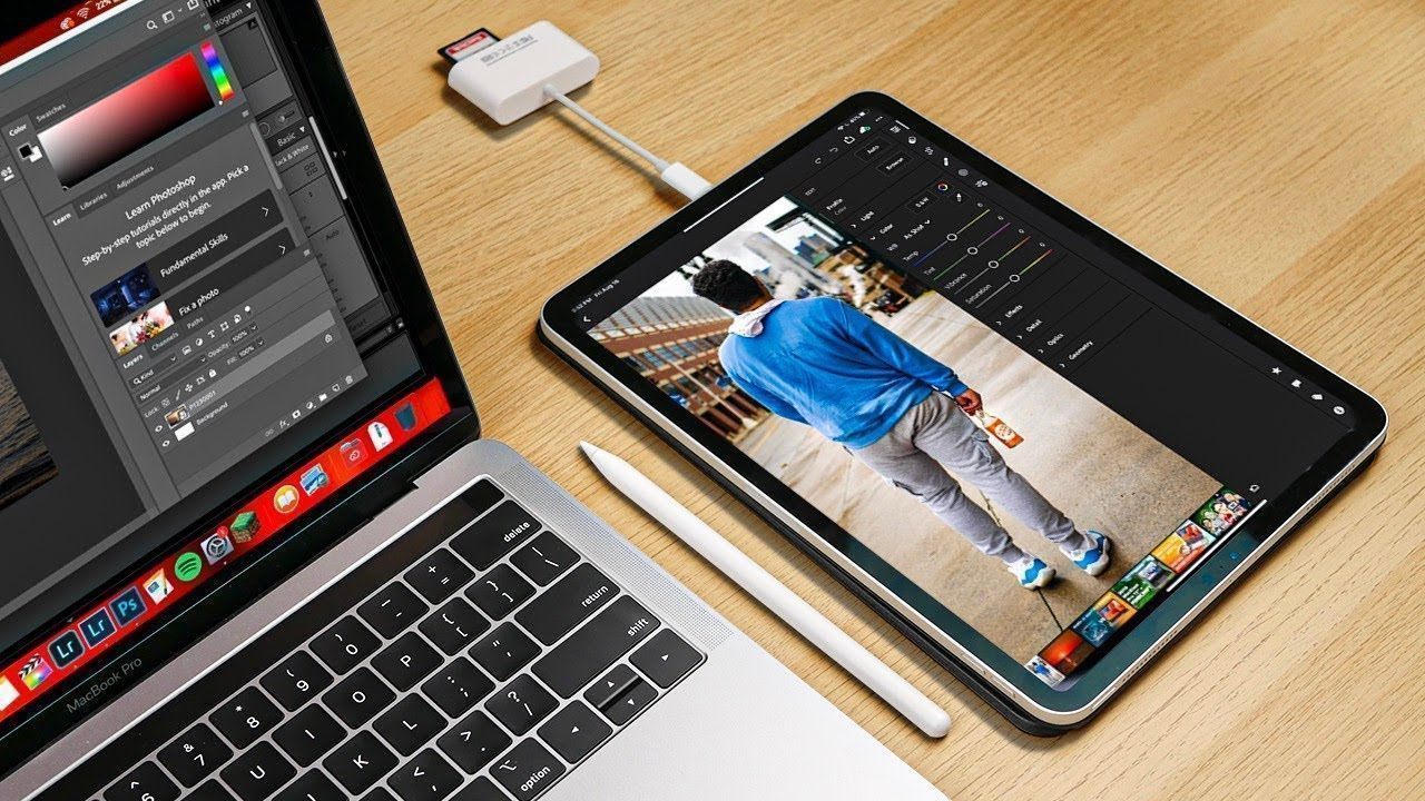 Pin On Macbook Desktop Wallpaper Aesthetic Year Ipad Pro Macbook Pro Macbook Pro 13