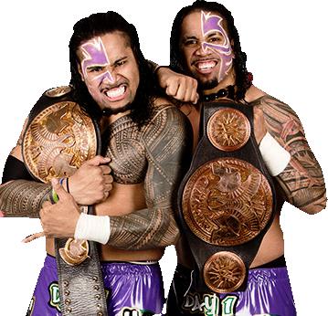 Pin By Akshay Sunil On Actor The Hardy Boyz Wwe Jeff Hardy Wrestling Wwe