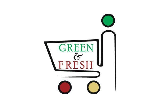 design a creative logo - fiverr