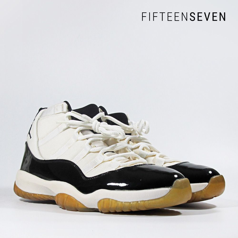 320ac3ccde10 ... Men s Shoes. eBay  Sponsored DS 2000 Nike Air Jordan 11 Retro