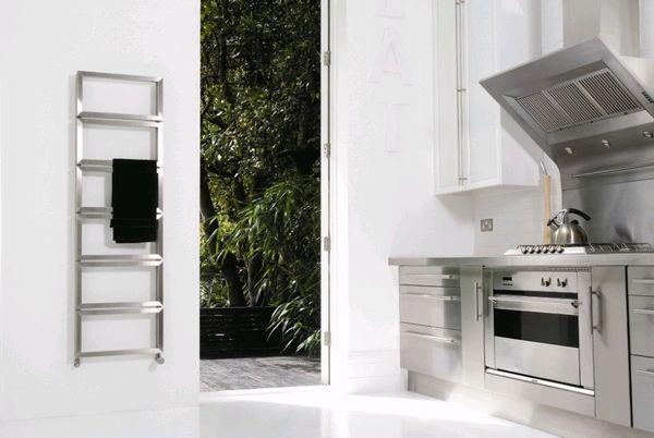 design badkamer radiator - Google zoeken | Badkamer | Pinterest