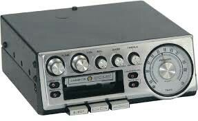 Car Stereo For Sale In The Phil