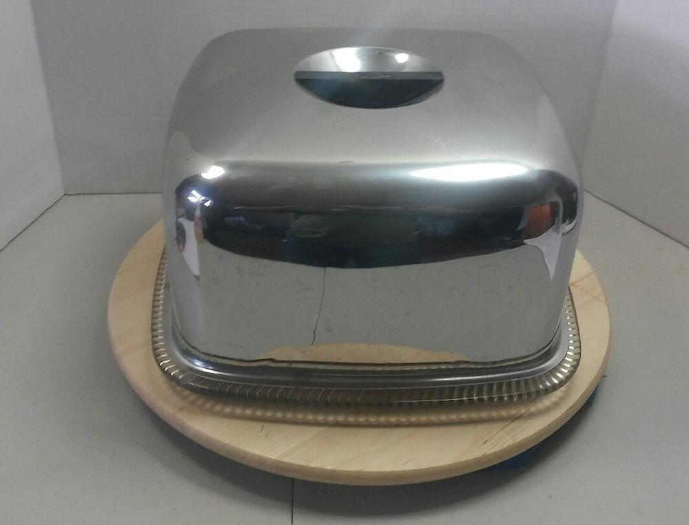 17++ Black cake stand with lid ideas in 2021