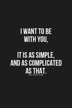 Love Complicated Relationship Quotes Whatsapp Status Be Yourself Quotes Cute Relationship Quotes Cute Couple Quotes