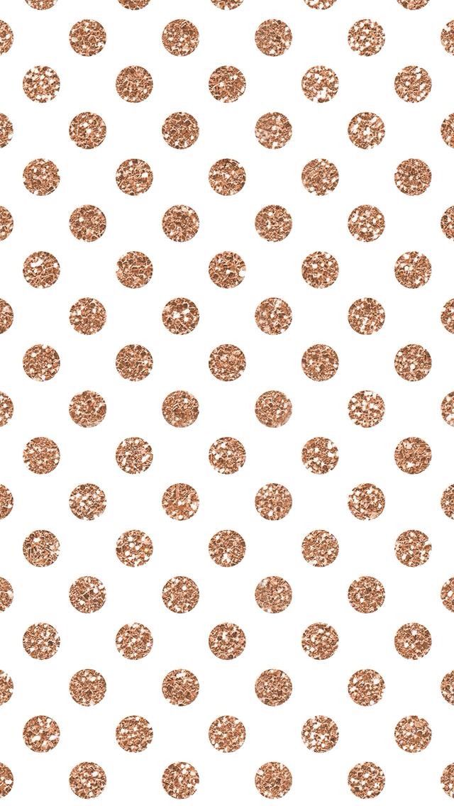 Pin By Ayaha Khan On Girly Wallpapers Rose Gold Glitter