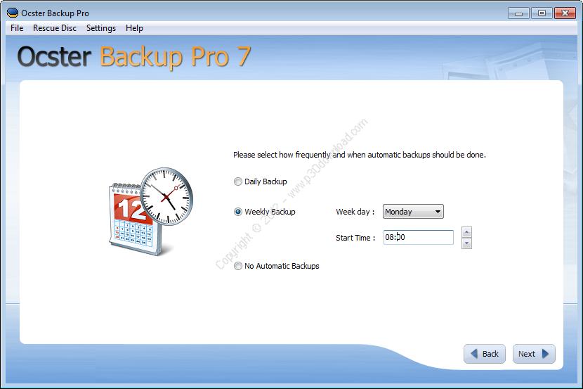 bypass genuine windows 7 validation