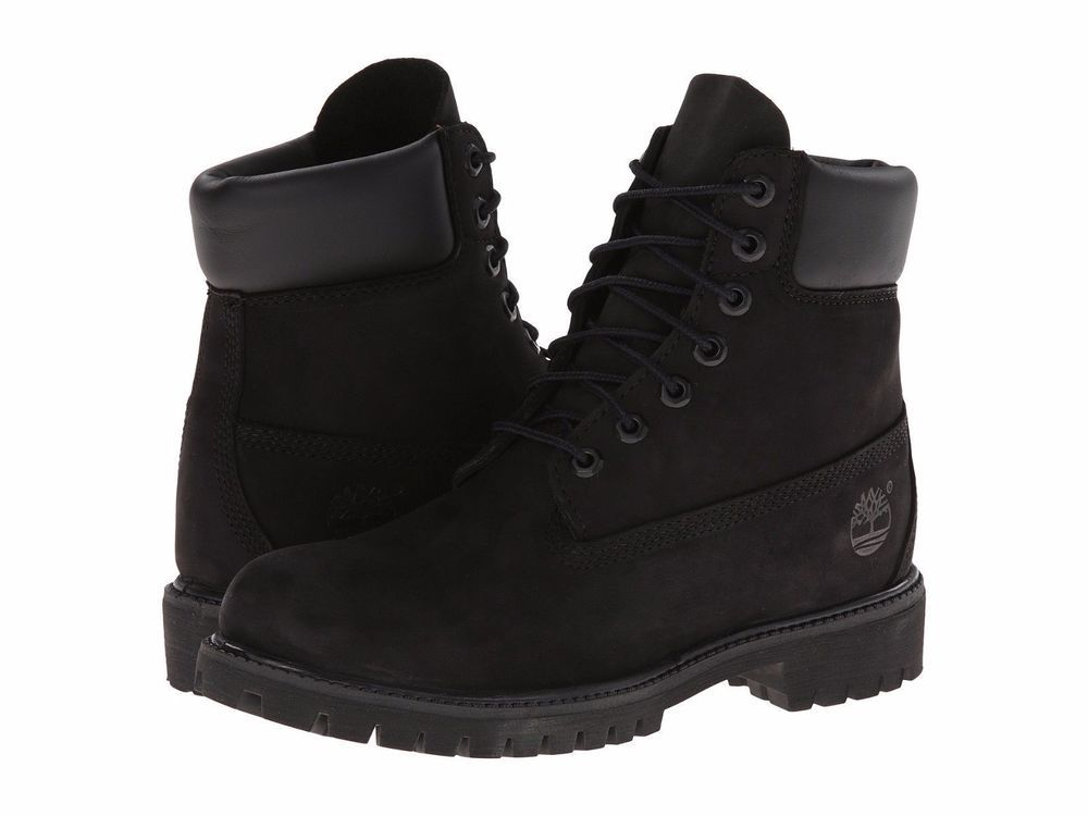 Timberland 6 8658A Black Womens leather Boot Primaloft 200 gram size 9  Medium  fashion  clothing  shoes  accessories  womensshoes  boots (ebay  link) 791ee64f8