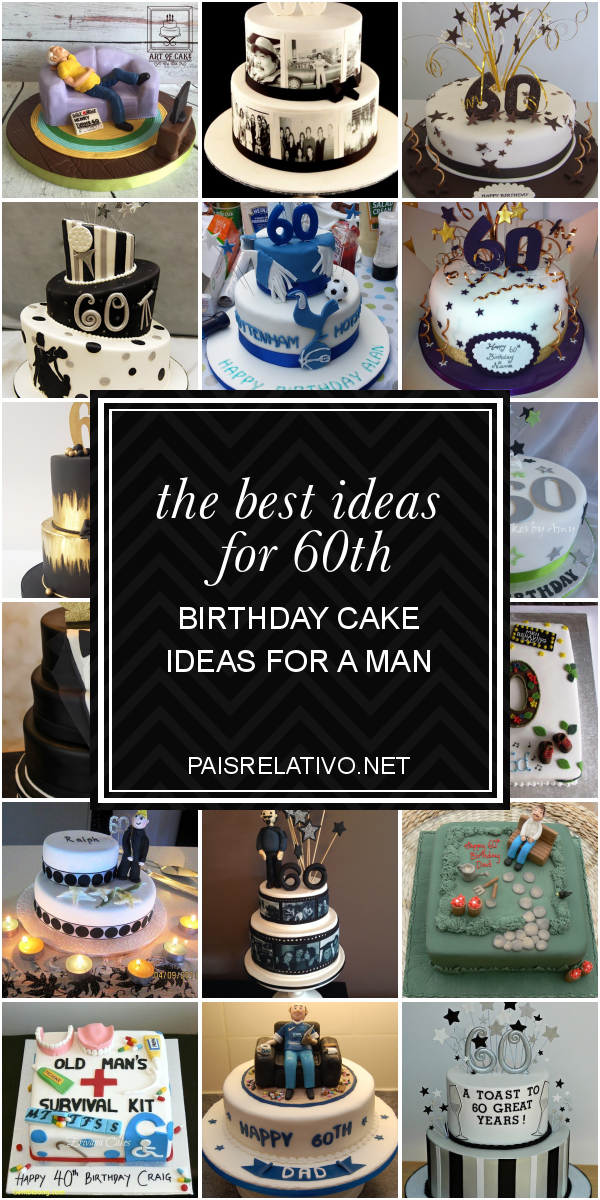 Phenomenal 60Th Birthday Cake Ideas For A Man Lovely Old Man On A Couch 60Th Funny Birthday Cards Online Alyptdamsfinfo