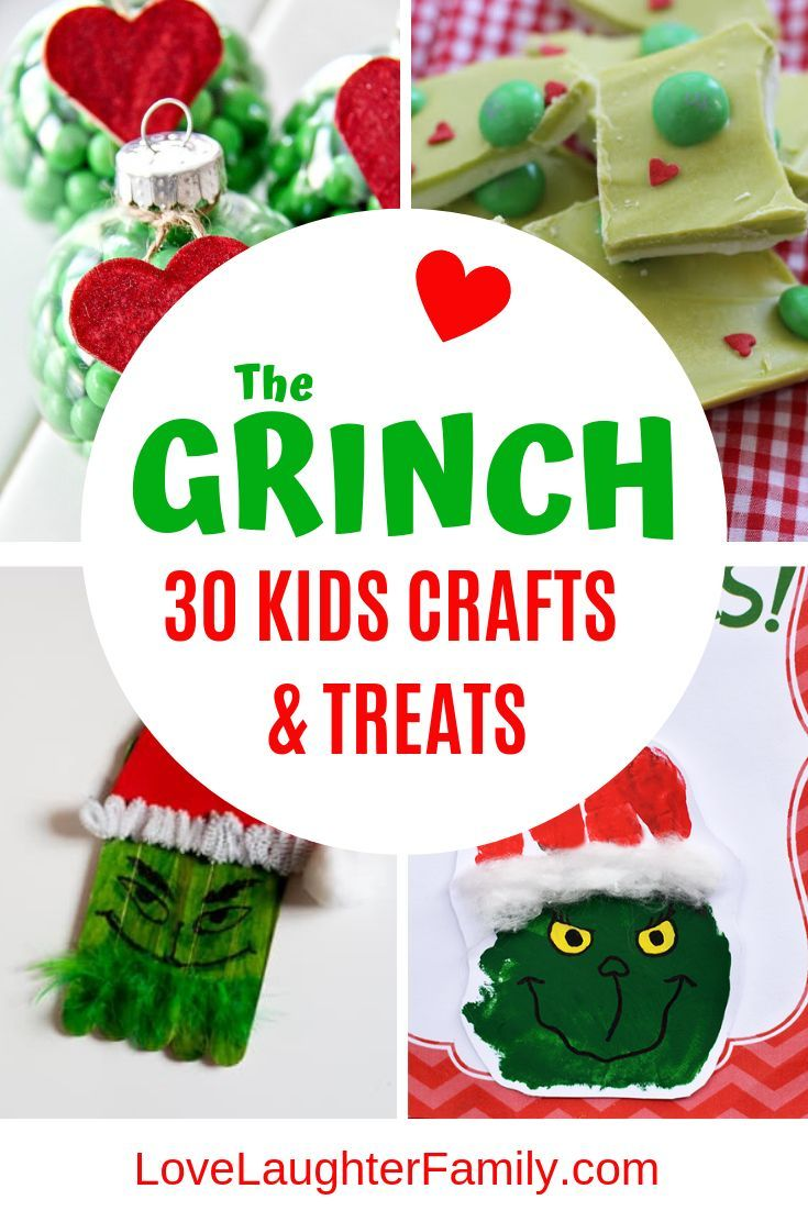 Holiday Gift Ideas PinWire: 30 of the best The Grinch ...