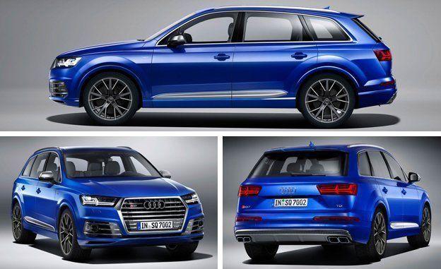 Die Besten 25 Audi Rs4 For Sale Ideen Auf Pinterest