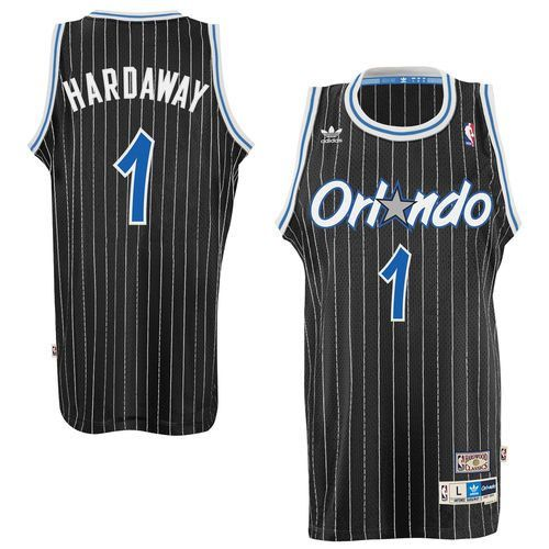 2689eca8c Orlando Magic Victor Oladipo (blue) Adult Jersey